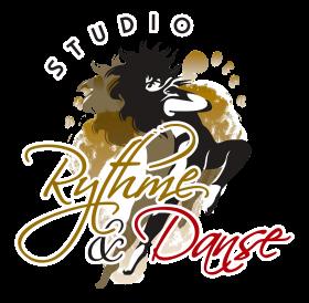 Studio Rythme & Danse